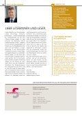 Ansprüche – Grundbuchbereinigungsgesetz strom tAnken - Seite 2