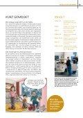 Ansprüche – Grundbuchbereinigungsgesetz strom tAnken - Seite 3