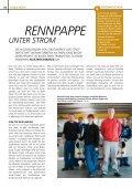 Ansprüche – Grundbuchbereinigungsgesetz strom tAnken - Seite 4