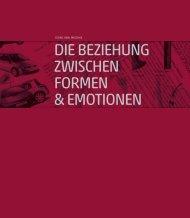 download pdf 1 - Intro