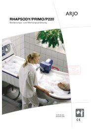 RHAPSODY/PRIMO/P220 - ppm