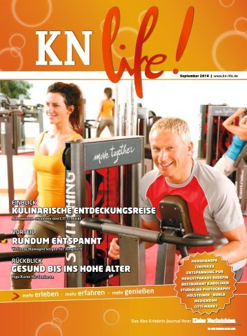 download PDF - KN-life