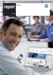 PDF, 3,0 MB - ZF Friedrichshafen AG