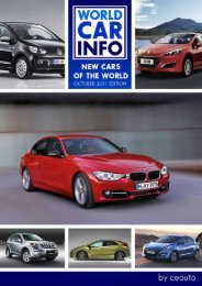 Download - World Car Info