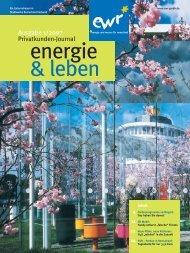 4 11 12 14 - EWR GmbH