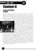 SILOLAND MÄRZ - Silo1 - Seite 4