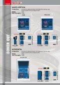 horizontal - Cinebank - Page 6