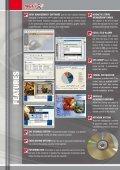 horizontal - Cinebank - Page 7