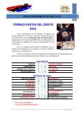 anuario xxxiii campeonato de liga - Page 2