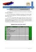 anuario xxxiii campeonato de liga - Page 5