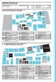 Wohn!Design Wohn! - Designers Open - Seite 2