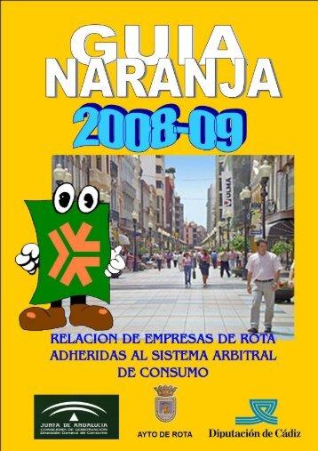 C - Ayuntamiento de Rota
