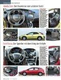 Auto Bild 17.02.2012 - Hyundai - Page 4