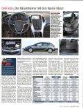 Auto Bild 17.02.2012 - Hyundai - Page 5