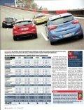 Auto Bild 17.02.2012 - Hyundai - Page 6