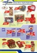 Édesség · Illatszer ·Vegyiáru Nagykereskedés - Colibri 90 Kft. - Page 2