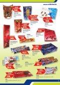 Édesség · Illatszer ·Vegyiáru Nagykereskedés - Colibri 90 Kft. - Page 3