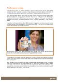 Gemalto - lessons learnt - Eurim - Page 7