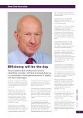 INSIGHT - Nuclear Decommissioning Authority - Page 3