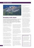 INSIGHT - Nuclear Decommissioning Authority - Page 4