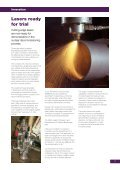 INSIGHT - Nuclear Decommissioning Authority - Page 7