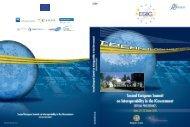 ISBN 978-88-903018-2-7 - ifib
