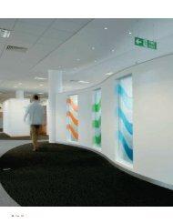 24 l mix l 65 - Claremont Group Interiors