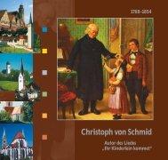 Christoph von Schmid - Oberstadion