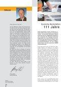 Dresdner Design- schmiede - holzschleifmaschine.de - Seite 2