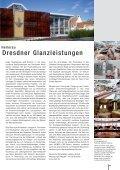 Dresdner Design- schmiede - holzschleifmaschine.de - Seite 3