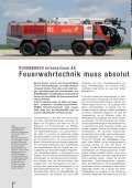 Dresdner Design- schmiede - holzschleifmaschine.de - Seite 4