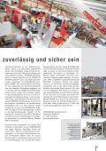 Dresdner Design- schmiede - holzschleifmaschine.de - Seite 5