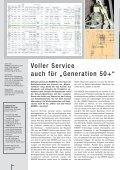 Dresdner Design- schmiede - holzschleifmaschine.de - Seite 6