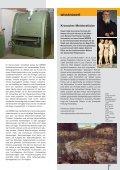 Dresdner Design- schmiede - holzschleifmaschine.de - Seite 7