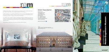 Download - Reiss-Engelhorn-Museen