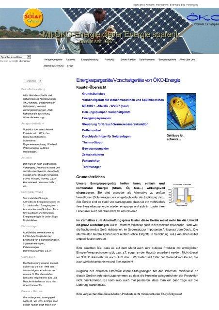 Zirkulationspumpe Steuerung Warmwasser Pumpe Steuergerät Circon