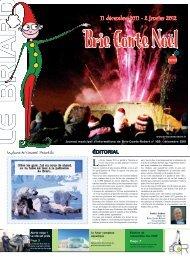 briard décembre 2011.pdf - Ville de Brie-Comte-Robert