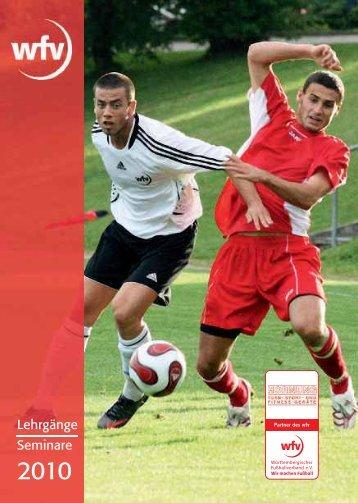 10% - FSV Waiblingen - Junioren