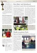 Der Lewitzer - Lewitz-Werkstätten gGmbH - Seite 2