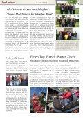 Der Lewitzer - Lewitz-Werkstätten gGmbH - Seite 4