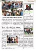 Der Lewitzer - Lewitz-Werkstätten gGmbH - Seite 5
