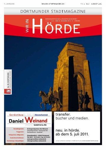 (SPD) zum Leserbrief von Klaus Tillmann (Grüne) - Dortmunder ...