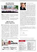 (SPD) zum Leserbrief von Klaus Tillmann (Grüne) - Dortmunder ... - Seite 2