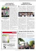 (SPD) zum Leserbrief von Klaus Tillmann (Grüne) - Dortmunder ... - Seite 4