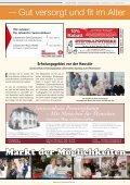 (SPD) zum Leserbrief von Klaus Tillmann (Grüne) - Dortmunder ... - Seite 7