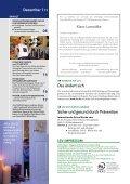 LSV kompakt - Die Landwirtschaftliche Sozialversicherung - Seite 2