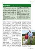 LSV kompakt - Die Landwirtschaftliche Sozialversicherung - Seite 5