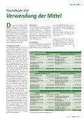LSV kompakt - Die Landwirtschaftliche Sozialversicherung - Seite 7