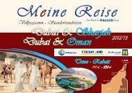 12-0768_12-0768_Pallis_Emirates_0001#FB 001_Einzelform ...
