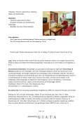 Palladium Palace Ibiza Resort IBZ - Reiselounge Hellmann - Seite 2